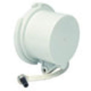 Schutzkappe für CEE-Stecker