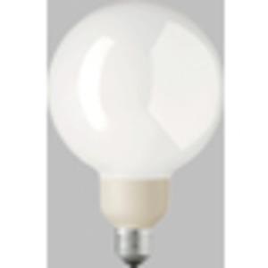 Kompaktleuchtstofflampe mit integriertem Vorschaltgerät