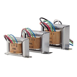 100V-Anpassungs-Übertrager, 6 W
