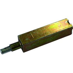 SPEZIALSTIFT 9 MM VIERKANT LI, 809®-ZXP-415  41,5MM INNENSEITE