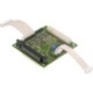 Slot-PLC (PC-basierte Steuerungen)