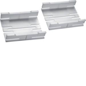 Kupplung Paar Polystyrol BR/BRH 70x170mm