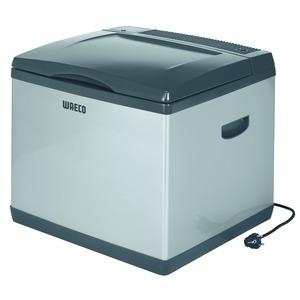 CoolFun Kompressor Box 230V