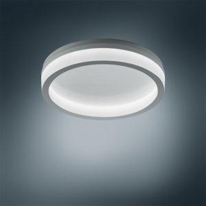 PolaronIQ WD2 LED2000-830 ET, PolaronIQ WD2 LED2000-830 ET