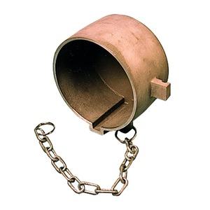 Schutzkappe für Stecker