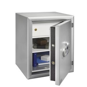 IT MTD F60, Innentresor für MTD F60 IT MTD F60