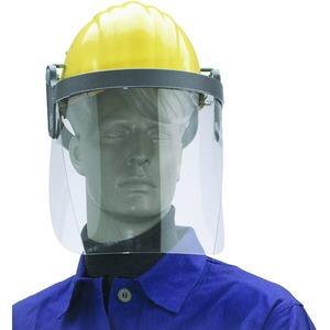 Gesichtsschutz Supervisor SV9Ek/KS, Honeywell