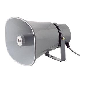Druckkammer-Lautsprecher, 40/30 W, 100 V