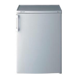 KVA 175 OPTIMA, Tischkühlschrank weiss