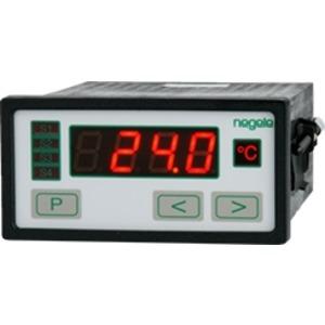 DPM-GS/4GW/SA/230VAC, Universal-Digitalanzeige Typ: DPM-GS/4GW/SA/230VAC