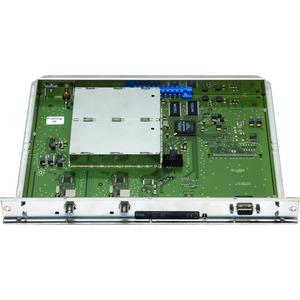 CCSM 500 C, CSE 3300-Kopfstellensystem - Digitalmodul, Twin