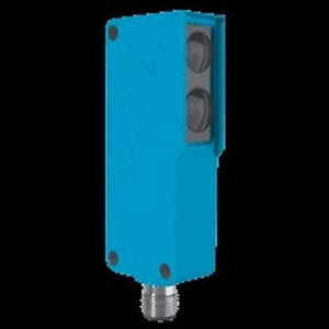 Reflextaster digital  HN33PA3