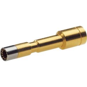 EPIC® POWER LS1 A SCM 2MM AU 0,5-2,5 (10)