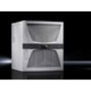 Rückkühlanlage (Schaltschrank)