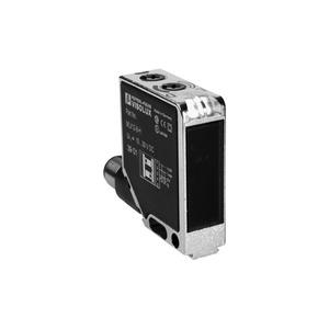 MLV12-8-H-250-RT/65b/124/128, Reflexions-Lichttaster HGA