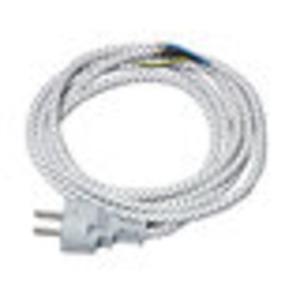 Netzanschlussleitung
