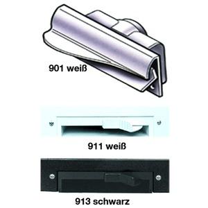 Flexschlauch für VacPan D= 50 mm, ca. 80 cm