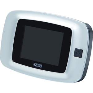 Digitaler Türspion 2.8 DTS2814