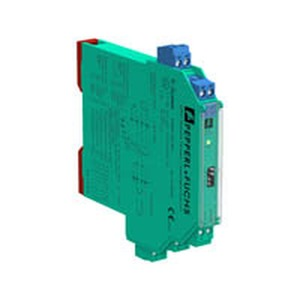 KCD2-STC-EX1, Transmitterspeisegerät