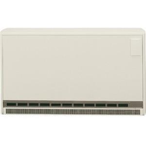 ETS 500, Wärmespeicher electronic ETS 500, m. elektronischem Aufladeregler