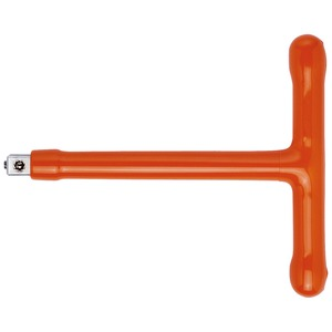 T-Aufsteckschlüssel 3/8 Zoll Antrieb