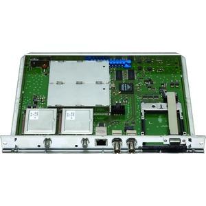 CCS-2 1000, CSE 3300-Kopfstellensystem - HDTV-Modul,SAT dig. nach Kabel dig.