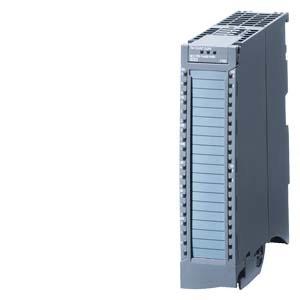 6ES7550-1AA00-0AB0, S7-1500, TM Count 2x24V