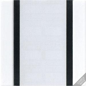 A 2071 NABS MO, Tastsensor Standard, 1fach, Schriftfeld