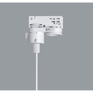 ERCO 3-Phasen-Adapter