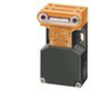 Positionsschalter mit getrenntem Betätiger