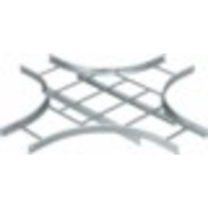 Kreuzstück für Kabelleiter