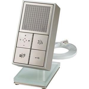 TK IST ES 2914, TKM Tischstation Audio Komfort