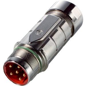 EPIC® POWER LS1 F6 3+PE+4 K 14-17 (5)
