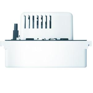 PK 10, Kondensatpumpe PK 10 mit Schlauchanschluss