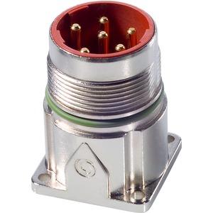 EPIC® POWER LS1 A1 3+PE+4 (20)