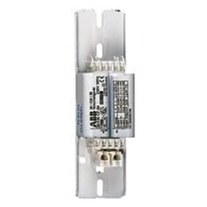 42-105 CF-50-V510, VG  42-105 CF-50-V 510 (EC36-1 C501K)