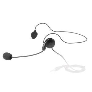 Headset-Mikrophon, für MB-016