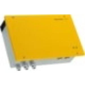 Photovoltaik-Laderegler