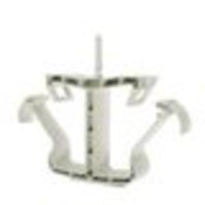 Kabelbügel