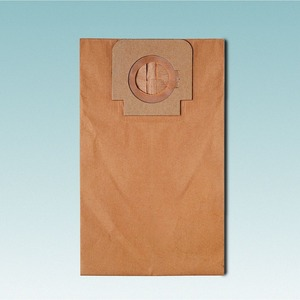 Papierfiltersack 201