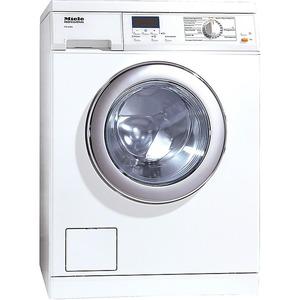 PW 5065 LP LW, PW 5065 Waschmaschine EL LP LW