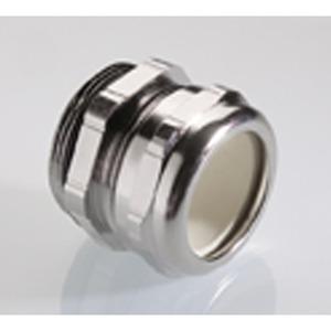 155d28, Pg 29 KAD 28,0-24,0mm FChg