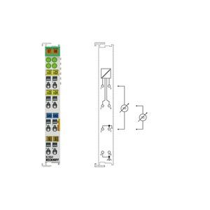 KL 3064, DP-Modul 4AI KL 3064