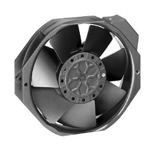 Lüfter 230V,50/60 Hz 27/28 W