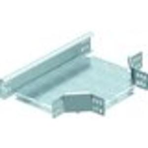 T-Stück für Kabelrinne