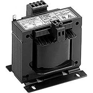CSTN 500/230/42, Einphasen-Steuer-Trenn- und Sicherheitstransformat Typ: CSTN 500/230/42