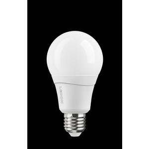 LEDA66M12.5W927E27, LED LAMP A66 12.5W/M/927 E27 230V