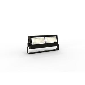LED-Fluter ARENA 200W 5000K 60° Abstrahlwinkel