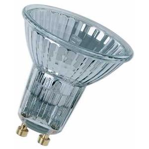 64819 PRO FL 30W 230V GU10 FS1, Energiesparlampe 230 V, 28 W, L 55 mm, GU10