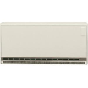 ETS 700, Wärmespeicher electronic ETS 700, m. elektronischem Aufladeregler
